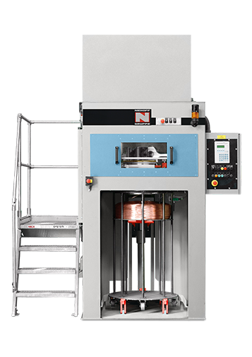Niehoff-Schwabach-TW480_Static_Coiler_